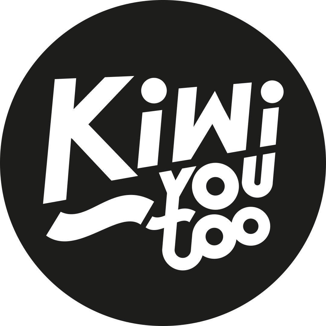Logo KiwiYouTOO