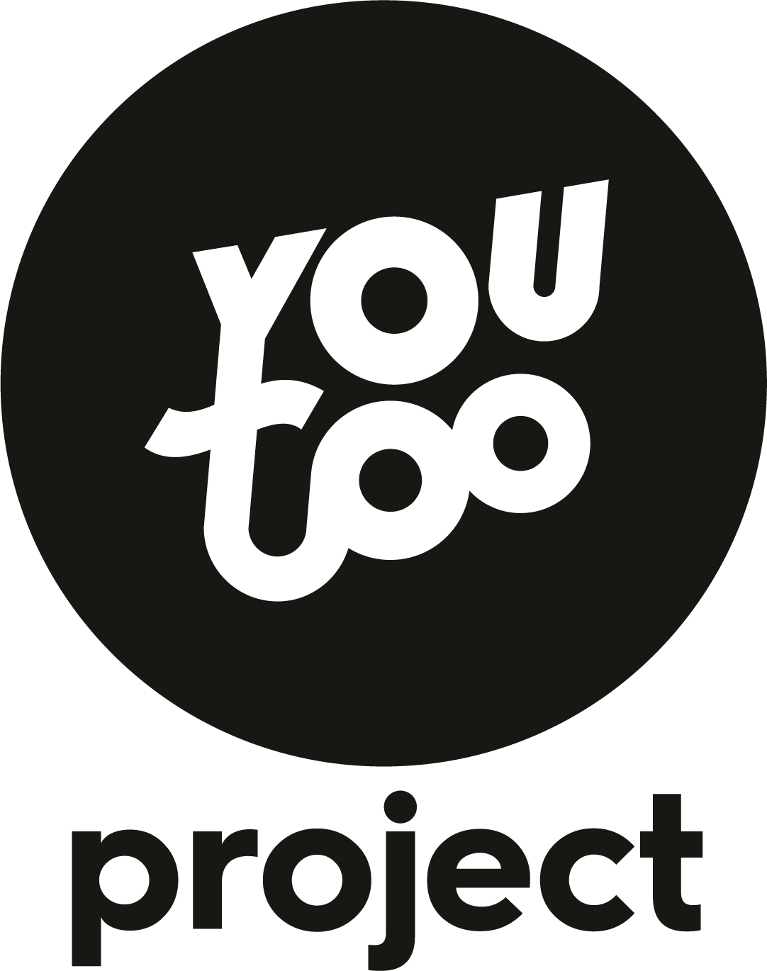 Logo YouTOOProject