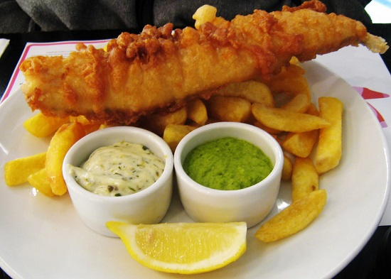 fish and chips australia yellowmellow